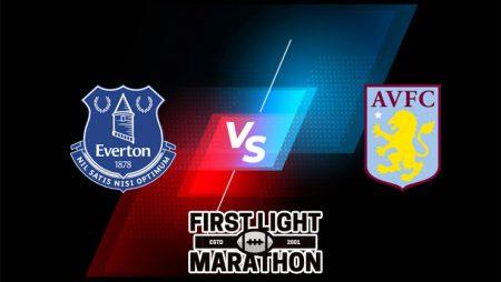 Soi kèo Everton vs Aston Villa, 02h00 – 02/05/2021