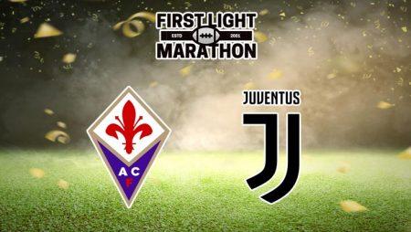 Soi kèo Fiorentina vs Juventus, 20h00 – 25/04/2021
