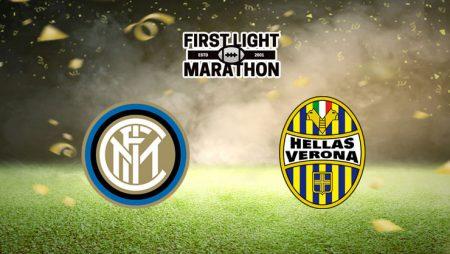 Soi kèo Inter Milan vs Hellas Verona, 20h00 – 25/04/2021