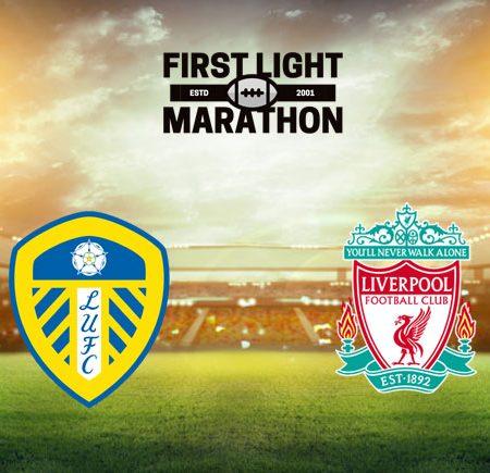 Soi kèo Leeds United vs Liverpool, 02h00 – 20/04/2021