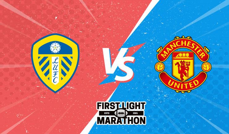Soi kèo Leeds United vs Man United, 20h00 – 25/04/2021