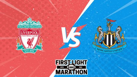 Soi kèo Liverpool vs Newcastle United, 18h30 – 24/04/2021