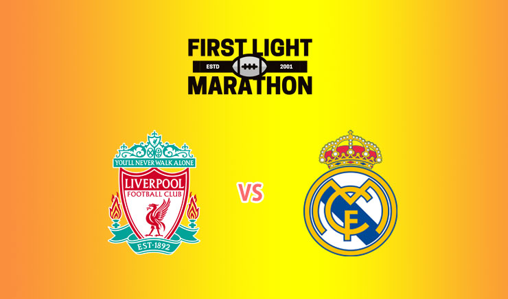 Soi kèo Liverpool vs Real Madrid, 02h00 – 15/04/2021