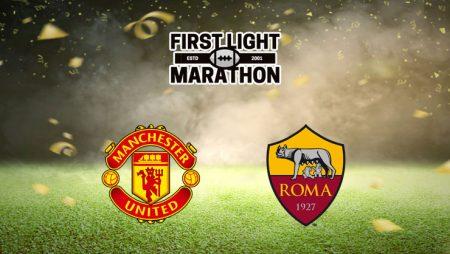 Soi kèo Man United vs AS Roma, 02h00 – 30/04/2021