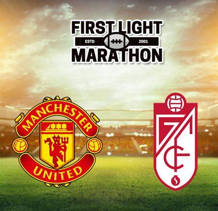 Soi kèo Man United vs Granada, 02h00 – 16/04/2021