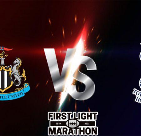 Soi kèo Newcastle vs Tottenham, 20h05 – 04/04/2021