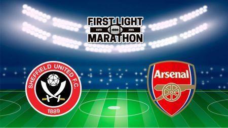 Soi kèo Sheffield United vs Arsenal, 01h00 – 12/04/2021