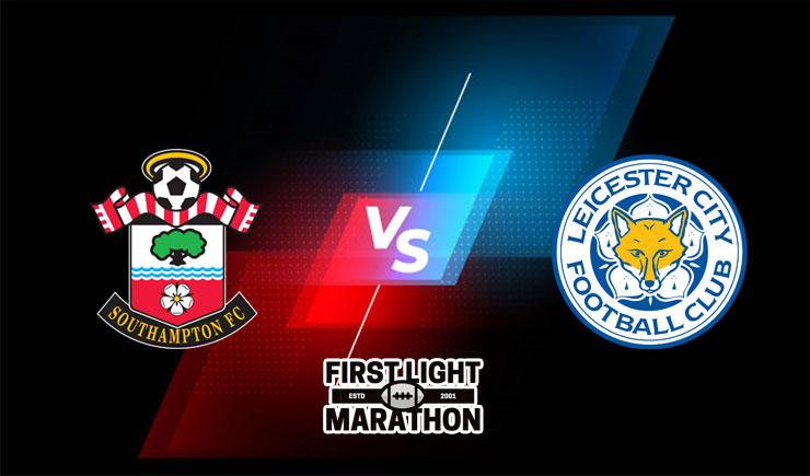 Soi kèo Southampton vs Leicester City, 02h00 – 01/05/2021