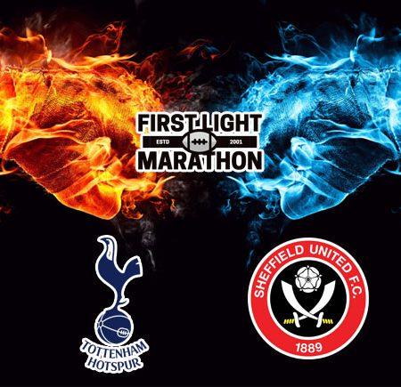 Soi kèo Tottenham vs Sheffield United, 01h15 – 03/05/2021