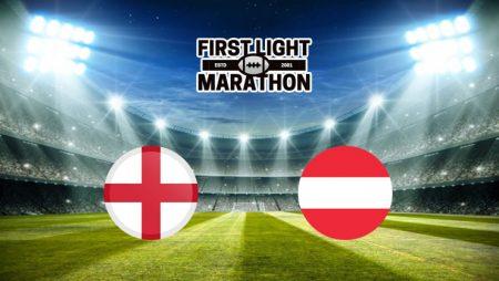 Soi kèo tỷ số trận Anh vs Áo, 02h00 – 03/06/2021