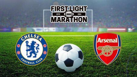 Soi kèo tỷ số trận Chelsea vs Arsenal, 02h15 – 13/05/2021