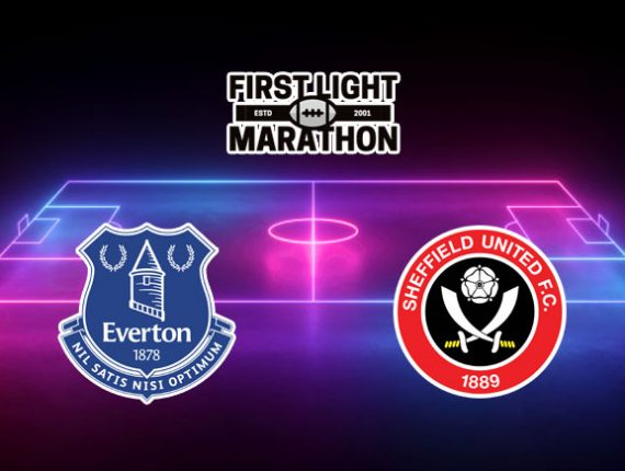 Soi kèo Everton vs Sheffield United, 01h00 – 17/05/2021