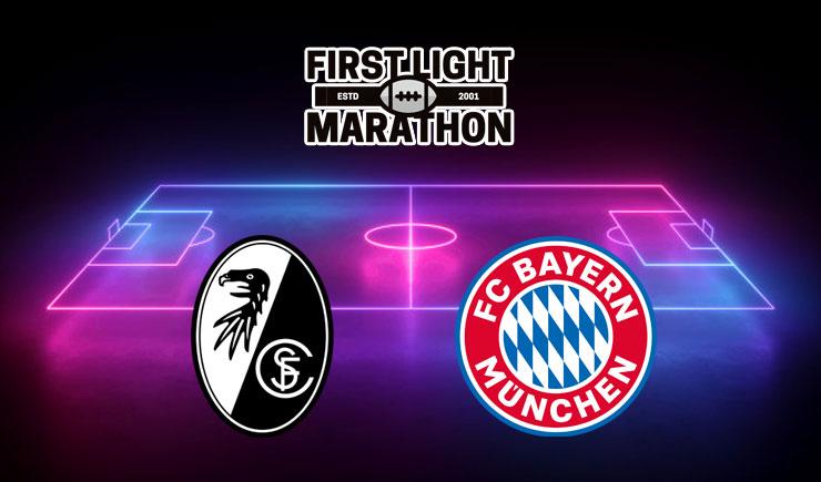 Soi kèo Freiburg vs Bayern Munich, 20h30 – 15/05/2021