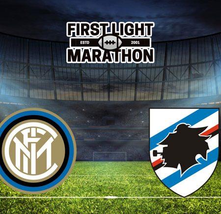 Soi kèo Inter Milan vs Sampdoria, 23h00 – 08/05/2021