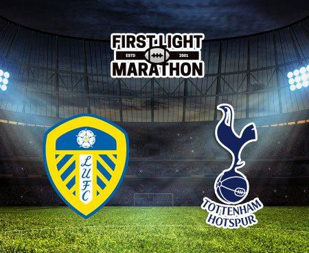 Soi kèo Leeds United vs Tottenham, 18h30 – 08/05/2021