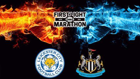 Soi kèo Leicester City vs Newcastle United, 02h00 – 08/05/2021