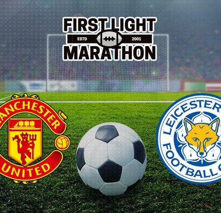 Soi kèo Man United vs Leicester City, 0h00 – 12/05/2021
