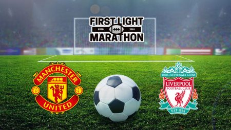 Soi kèo Man United vs Liverpool, 02h15 – 14/05/2021