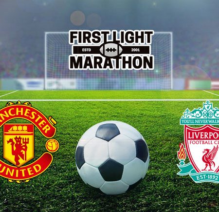 Soi kèo Man United vs Liverpool, 02h15 – 14/05/2021