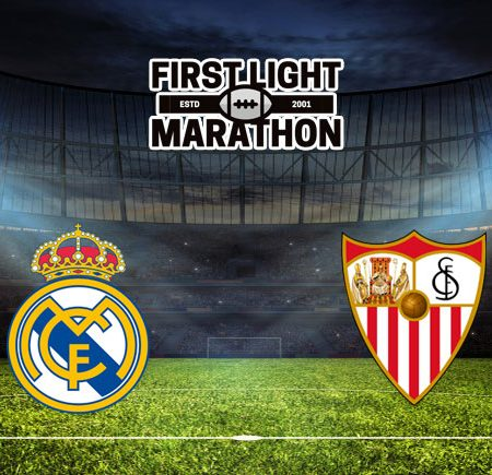 Soi kèo Real Madrid vs Sevilla, 02h00 – 10/05/2021