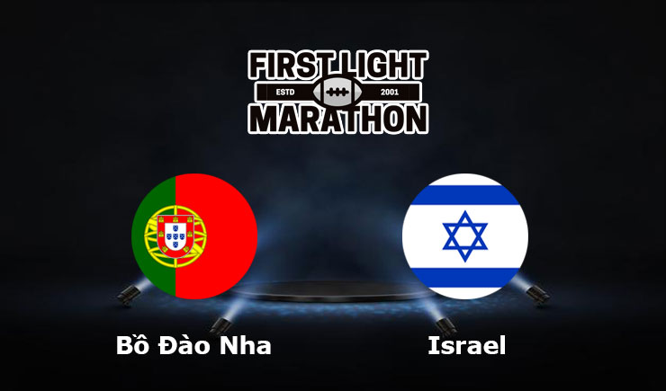 Soi kèo tỷ số trận Bồ Đào Nha vs Israel, 01h45 – 10/06/2021