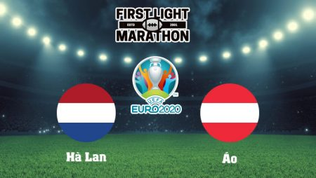 Soi kèo tỷ số trận Hà Lan vs Áo, 02h00 – 18/06/2021