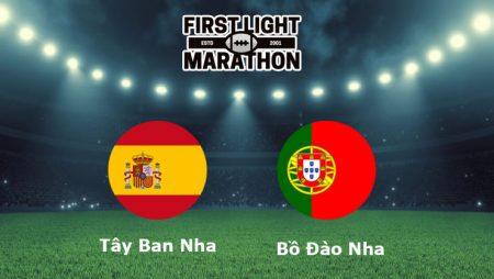 Soi kèo Tây Ban Nha vs Bồ Đào Nha, 0h30 – 05/06/2021