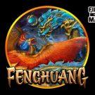 Fenghuang Slot