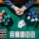 Các thể loại bài Poker