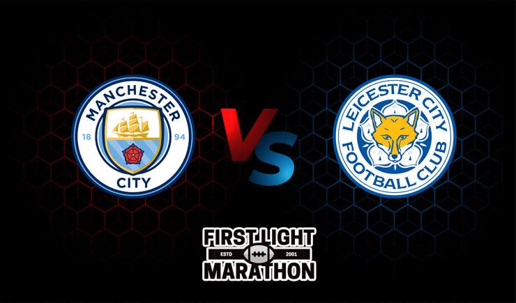 Nhận định Man City vs Leicester City, 23h15 – 07/08/2021