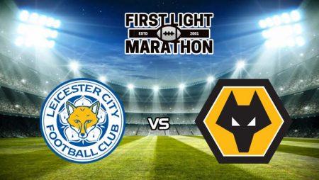 Soi kèo tỷ số trận Leicester City vs Wolves, 21h00 – 14/08/2021