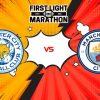 Soi kèo nhận định Leicester City vs Man City, 21h00 – 11/09/2021