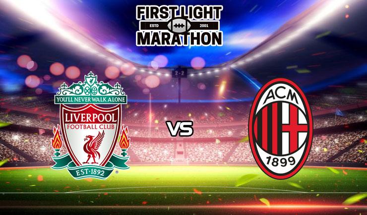 Soi kèo nhận định Liverpool vs AC Milan, 02h00 – 16/09/2021