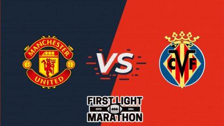 Soi kèo bóng đá Man United vs Villarreal, 02h00 – 30/09/2021