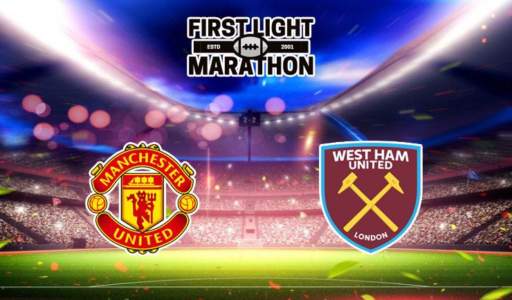 Soi kèo bóng đá Man United vs West Ham, 01h45 – 23/09/2021